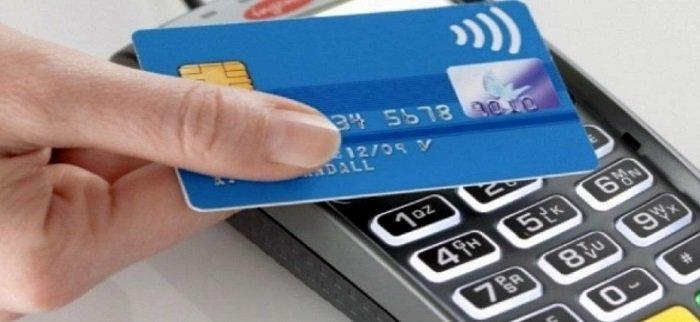 pagamenti-tracciabili